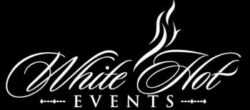 White Hot Events